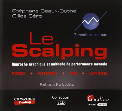 Le scalping (French Edition)