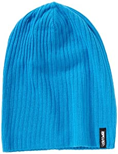 Rip Curl Herren BEANIE THE REVOLUTION, blue aster, S2CBGE_3274