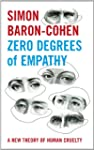 Zero Degrees of Empathy: A new theory...