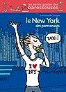 le New York des paresseuses  par Dasque