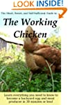 The Working Chicken