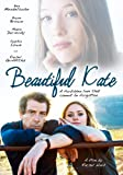 Beautiful Kate [Import]