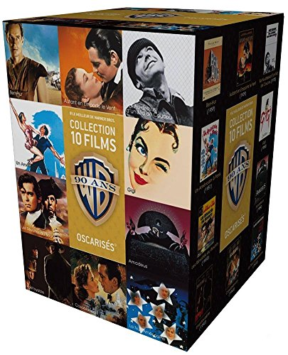 90-ans-warner-coffret-10-films-oscars-1-magnet-collector-casablanca-offert-edition-limitee