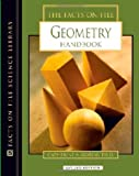 img - for The Facts on File Geometry Handbook (Facts on File Science Library) by Catherine A Gorini PH.D. (2009-07-01) book / textbook / text book