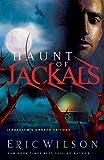 Haunt of Jackals (Jerusalem's Undead Trilogy)