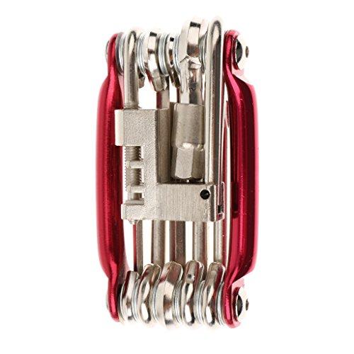 11-en-1-multifonctions-outil-en-aicer-pour-reparation-de-bicyclette-rouge