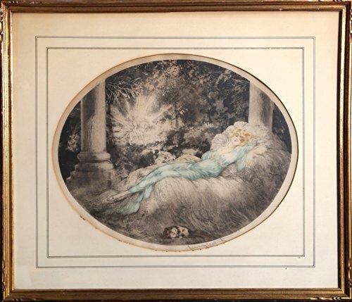 Sleeping Beauty (La Belle au Bois Dormant) костюмы la belle femme костюм