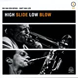 Rik Bergh & Bart Van Den High Slide Low Blow