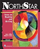 Northstar: Focus on Reading and Writing (0201694212) by Miller, Judy L.