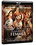Image de La source des femmes [Blu-ray]