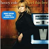 Feel This Freeby Beccy Cole