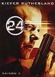 echange, troc 24 heures chrono, saison 5 - Coffret 7 DVD Digipack