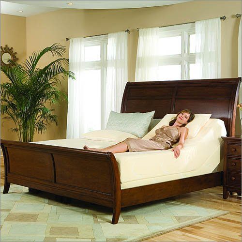 Luxury If you are a person who likes to seeking around to find the great deals and review the product features of Ergomotion Series Adjustable Bed Base With