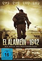 El Alamein 1942 - Die H�lle des W�stenkrieges