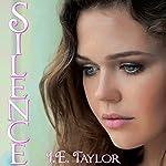 Silence | J. E. Taylor