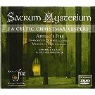 Sacrum Mysterium