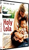 echange, troc Holy Lola
