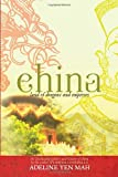 China: Land of Dragons and Emperors (0385737491) by Mah, Adeline Yen