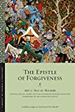 img - for The Epistle of Forgiveness: Volumes One and Two (Library of Arabic Literature) book / textbook / text book