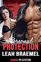 Personal Protection (hauberk Protection Book 2)