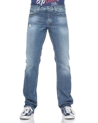 Love Moschino Jeans. Framis Zzsw2001 W32