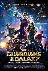 Guardians of the Galaxy (3D Blu-ray + Blu-ray + Digital Copy)