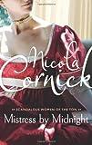 Mistress by Midnight. Nicola Cornick