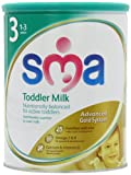 SMA Toddler Milk Powder 900 g (Pack of 6)