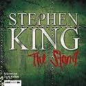 The Stand: Das letzte Gefecht (       UNABRIDGED) by Stephen King Narrated by David Nathan