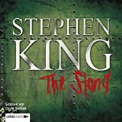 The Stand: Das letzte Gefecht | [Stephen King]
