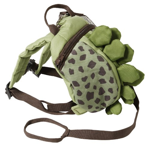 Safety 1st Stay Close Harness Pal, Dino