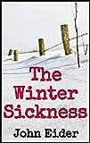 The Winter Sickness
