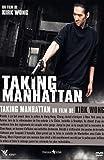 echange, troc Taking Manhattan