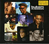Various Artists Bukem in Session
