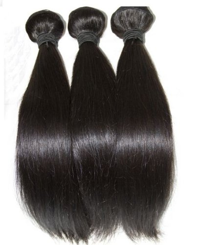 Wholesale Human Remy Virgin Hair Extension, Brazilian Weave Hair ...