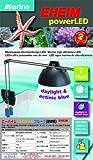 エーハイム LEDライトブルー1(BWB)