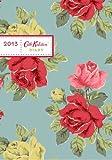 Cath Kidston 2013 Diary Large