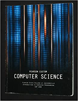 an introduction to sub 1000 computer In its purest form, computer science is the research and development of technology that solves specific problems computer science has brought the world smart phones, gps systems, the gaming industry and tablet computing, along with technological developments that assist government, industry and medicine.