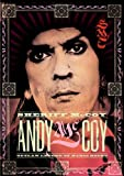 Sheriff Mccoy: Outlaw Legend of Hanoi Rocks
