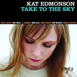 Just One Of Those Things - Kat Edmonson