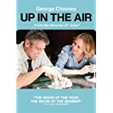 Up in the Air ~ George Clooney