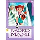 Esper Mami-DVD 12