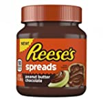 Reese's Peanut Butter Chocolate Jar 1...
