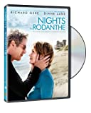 Nights in Rodanthe [DVD] [2009] [Region 1] [US Import] [NTSC]