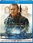 Waterworld [Blu-ray] (Bilingual)