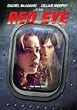 Red Eye [Import]