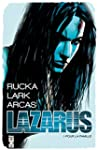 Lazarus Tome 1 : Pour la famille