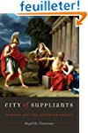 City of Suppliants: Tragedy and the A...
