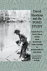 David Hawkins and the Pond Study online