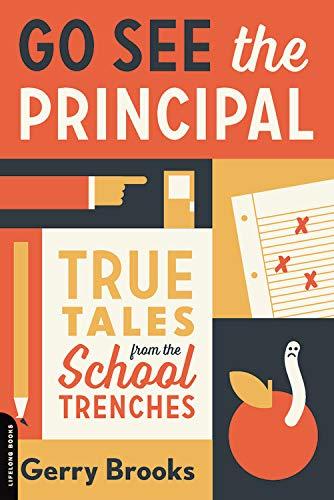 Go See The Principal